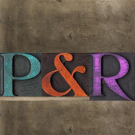 p Alphabet Names Wallpaper