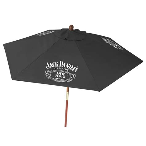 Fitted Vinyl Tablecloths With Umbrella by Market Umbrella The Pub Shoppe
