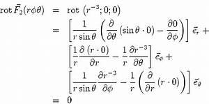 Potential Berechnen Physik : phys3100 grundkurs iiib physik wirtschaftsphysik und ~ Themetempest.com Abrechnung
