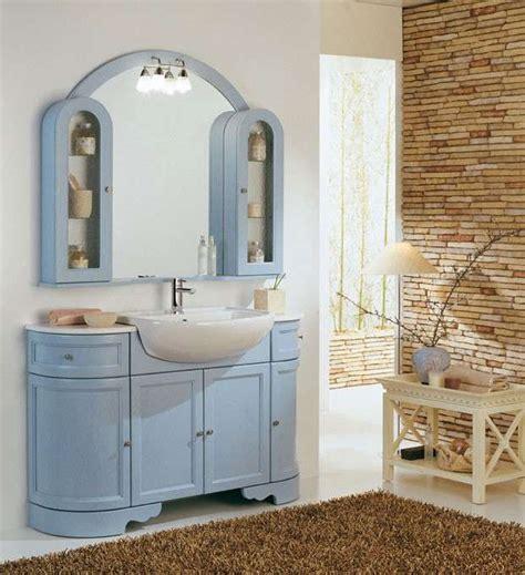 arredamento soggiorno stile provenzale arredamento in stile provenzale per la casa foto 4 40