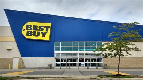 Best Buy Hamilton In Hamilton, ON | Best Buy Canada
