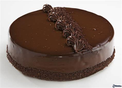 cuisine poulet basquaise gateau au chocolat formidable gateaux au chocolat