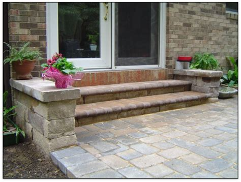 maryland patio builders the deck fence company