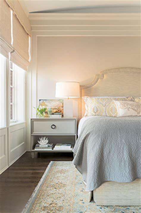 master bedroom beach style bedroom chicago
