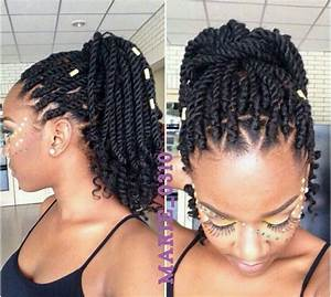 268 best images about Braids on Pinterest