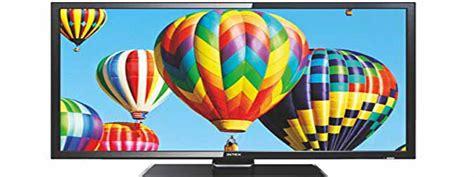 Harga Merk Tv Lcd Termurah harga tv led termurah cuma 1 jutaan ukuran 20 22 24 32
