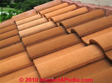 Concrete roof, concrete roof tiles, Concrete Roofing