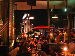Monkey Bar Bikini Haus : die monkey bar in berlin ein erfahrungsbericht ~ Bigdaddyawards.com Haus und Dekorationen