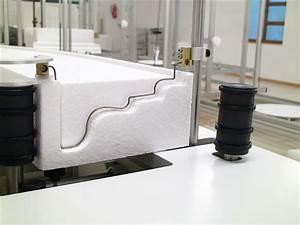 Foam Cutters  Foam Cutting Machines And Cnc Routers By Megaplot
