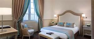 Image De Chambre : chambre standard au ch teau h tel de luxe chantilly ~ Farleysfitness.com Idées de Décoration