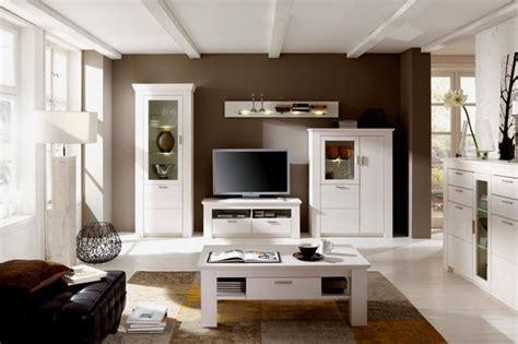 Wohnzimmer Weiße Möbel m 246 bel wei 223 wohnzimmer