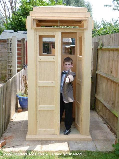 mini garden shed  shed plans review   work