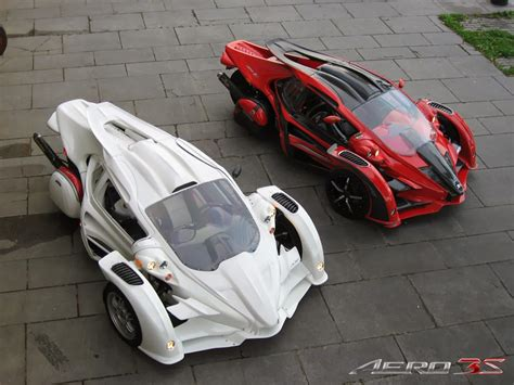 Cars Motorcycles : Auto Zone For Speed Lovers