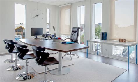 bureau notarial bureau préfabriqué bureau préfabriqué prix cougnaud