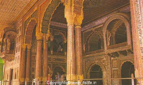 Daria Daulat Bagh | Tipu's Summer Palace | Karnataka Tourism