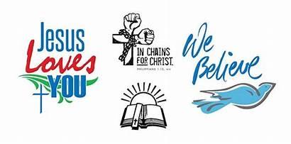 Clipart Religious Christian Crosses Clipartix