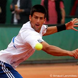 Men's ATP Tennis Rankings | Up-to-Date Singles & Doubles ...