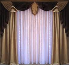 50 best domestications sheer curtains on sale online get