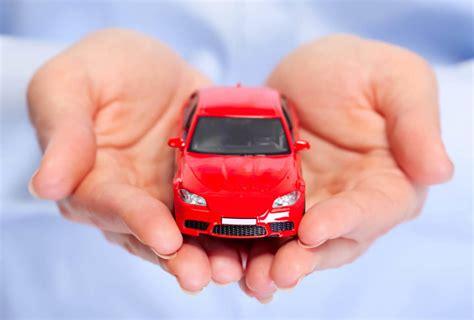 Top 5 Car Insurance Companies In India Trendingtop5
