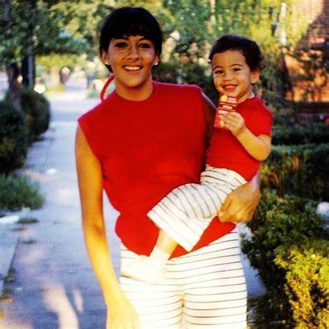 jimmy kimmel  twitter happy mothers day
