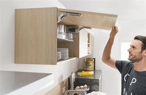 Küchenexperte Hannover