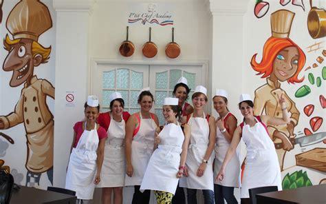 atelier cuisine caen cours de cuisine caen evjf cordocou com