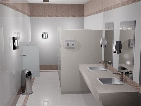 grandes ofertas en accesorios  bano pisos  azulejos