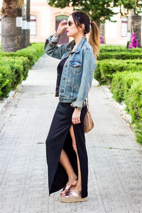 Casual Street Style Outfits For This Season 2018 | Become Chic