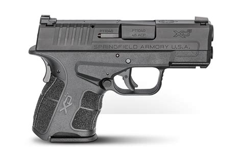 New Pistols & Rifles For Sale  Springfield Armory