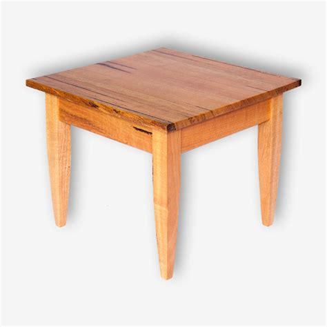 used kitchen islands 39 sofia 39 occasional table treeton wood studio