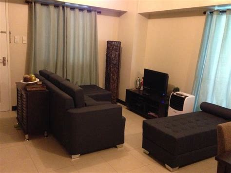 Sm Sofa Set by Sm Mall Of Asia Living Room Sofa Sets And Makati On
