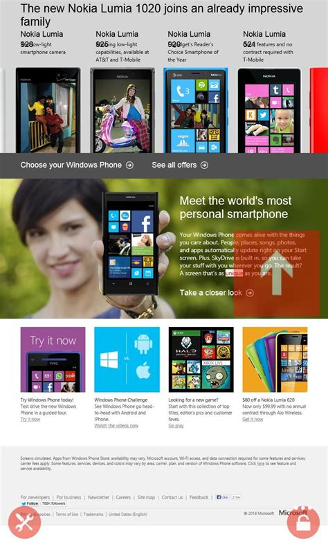 touch browser for nokia lumia 920 2018 free soft for windows phone smartphones