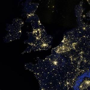 A-NASA-Earth-Observatory-image-shows-Britain-Ireland-and ...