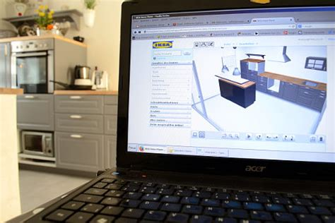 Ikea Küchenplaner Probleme Beim by Das Abenteuer Ikea K 252 Che Holozaen De