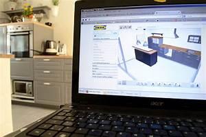 Ikea Küche Planen : ikea k chenplaner online bestellen valdolla ~ Orissabook.com Haus und Dekorationen