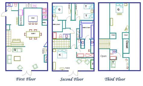 walk in closet floor plans 19 best photo of walk in closet floor plans ideas home
