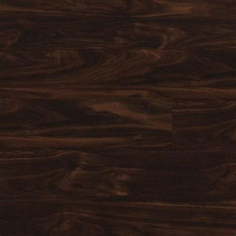 Dixon Run Lookout Bay Walnut 8 mm Thick x 4.96 in. Wide x
