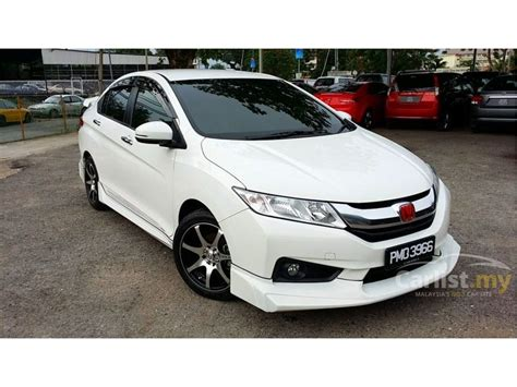 Honda City Picture by Honda City White Amazing Photo Gallery Some Information