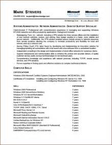 is 3 pages for a resume sle chronological resume