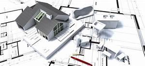 Hausbau Wann Küche Planen : haus planung im berblick ~ Lizthompson.info Haus und Dekorationen