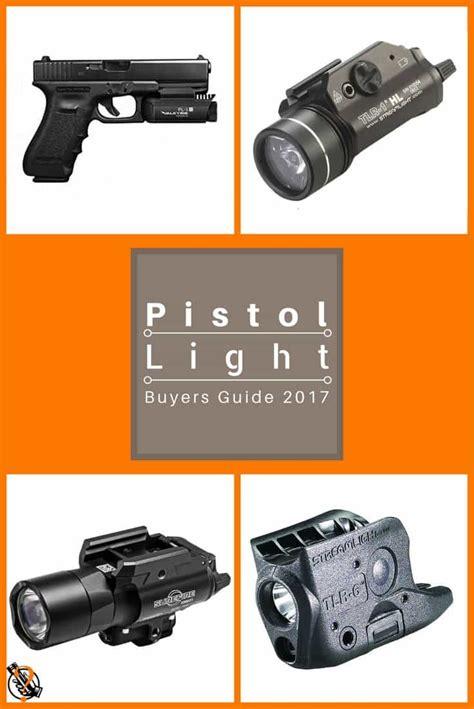 best pistol light 1 is none 12 best pistol lights of 2018 budget to pro