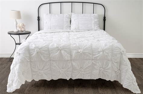 Rizzy Home Bedding day by rizzy home bedding beddingsuperstore