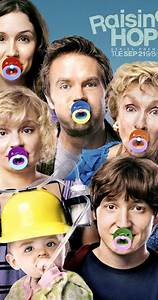 Raising Hope (TV Series 2010–2014) - Full Cast & Crew - IMDb