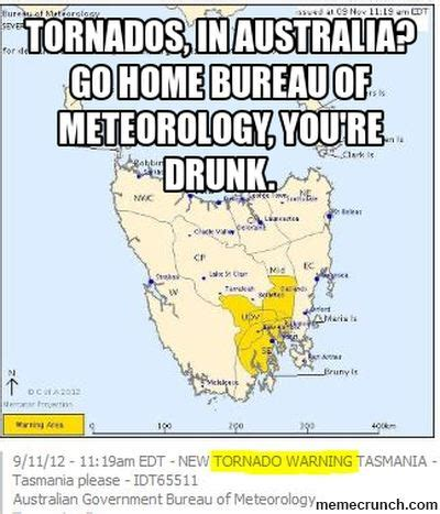 bureau of meteorology home page rachael edwards