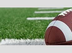 USC High School Football Game & Tailgate Upper St Clair