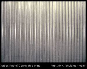 wood strip siding cutting the corrugated metal panels With corrugated steel siding menards