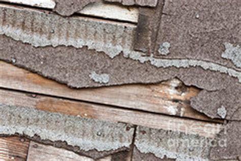 asbestos asphalt composition shingles for sale