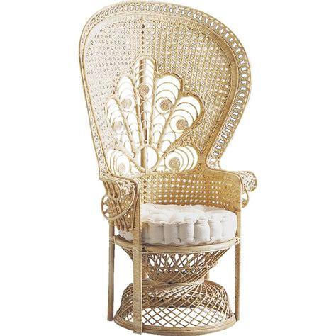 siege rotin fauteuil emmanuelle en rotin mfa1410c aubry gaspard