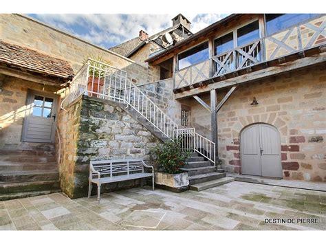 maison a vendre estrie cagne immobilier maisons vallee de la 28 images visite priv 233 e de la maison verte de gilles cl