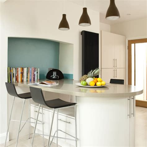 breakfast bar ideas for small kitchens small kitchen bar design ideas home design ideas